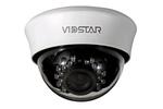 VidStar VSD-2122VR-IP