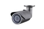 WiseNet (Samsung) SCO-6083R