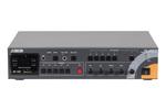 ROXTON SX-480