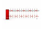 HikVision DS-TMG403-LR