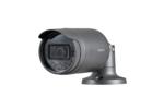 WiseNet (Samsung) LNO-6010R