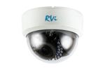 RVI RVi-IPC31S (2.8-12 мм)