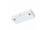 Axis P8815-2 3D Ppl Counter WH