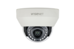 WiseNet Lite (Samsung) HCD-7020RP