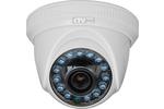 CTV CTV-HDD3620A FP
