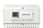 KENWEI KW-838EF