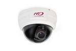 Microdigital MDC-AH7290TDN