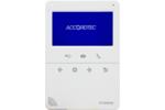 AccordTec AT-VD432C