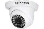 Tantos TSc-EB720pHDf(3.6)