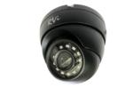 RVI RVI-1ACE102(2.8)black
