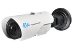 RVI RVi-4TVC-400L8/M1-AT