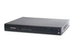 Polyvision PVDR-A5-16M2 v.1.9.1