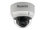 Falcon Eye FE-IPC-DL301PVA