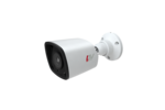 LTV LTV CNE-632 41(2.8 мм)