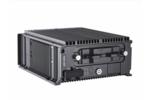 HikVision DS-MP7516/GLF(1T)EU 4G module