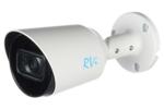 RVI RVi-1ACT402(2.8)white