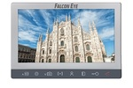 Falcon Eye Milano Plus HD