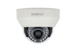 WiseNet (Samsung) HCD-7020RA