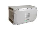 Axis GP2 CCTV PANEL 1 PS 24V ATEX
