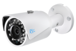 RVI RVi-IPC44 (3.6 мм)