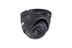 LTV LTV CXM-920 42(3.6 мм)