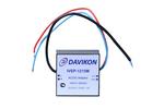Davicon IVEP-1215M