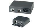 SC&T IP05I