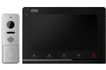 CTV CTV-DP3700 (B)