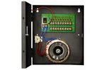 Smartec ST-PS205-9