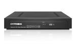 Cyfron NV1009