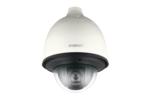 WiseNet (Samsung) HCP-6320HA