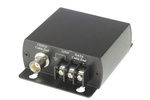 SC&T SP005