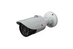 LTV LTV CNE-640 41(2.8 мм)