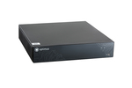 Optimus NVR-8644