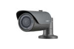 WiseNet Lite (Samsung) HCO-7010RP