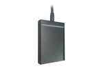ProxWay PW-101-Plus USB MF