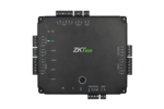 ZKTeco C5S140