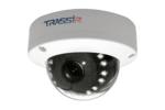 TRASSIR TR-D4D5 3.6