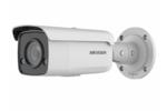 HikVision DS-2CD2T47G2-L(C)(4mm)