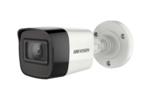 HikVision DS-2CE16D3T-ITF(6mm)