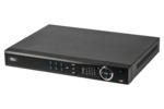 RVI RVi-IPN32/2L-4K