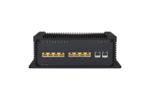 WiseNet (Samsung) SPN-10080P