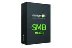 NumberOk SW NUMBEROK SMB MMCR 2