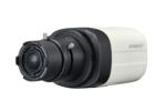 WiseNet Lite (Samsung) HCB-7000P