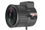 HikVision TV2710D-MPIR