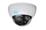 RVI RVi-1ACD202M(2.7-12)white