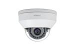 WiseNet (Samsung) LNV-6020R
