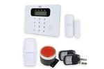 ATIS Kit-GSM100