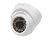 Видеокамера VidStar VSD-1280FR-AHD-L