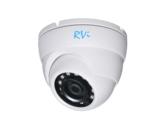 RVI RVI-IPC31VB (4)